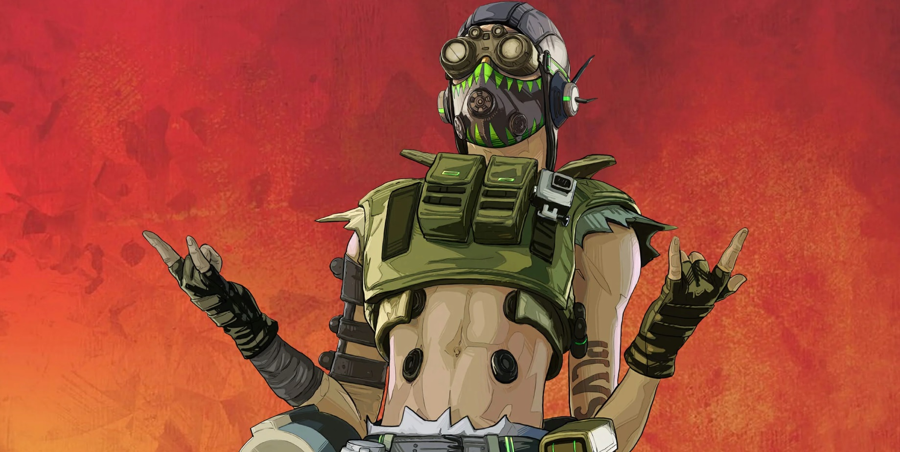 Apex Legends' Battle Pass is coming soon, but not today