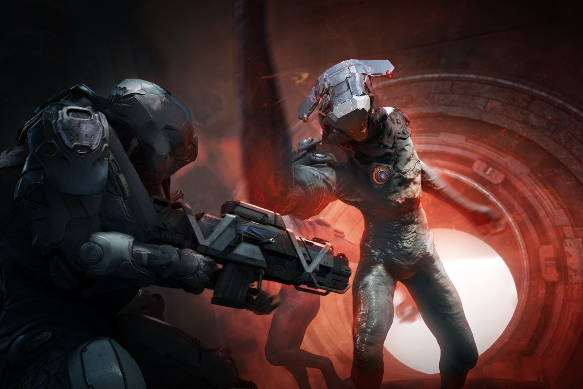 BioWare caves, increases Anthem loot quality across the board