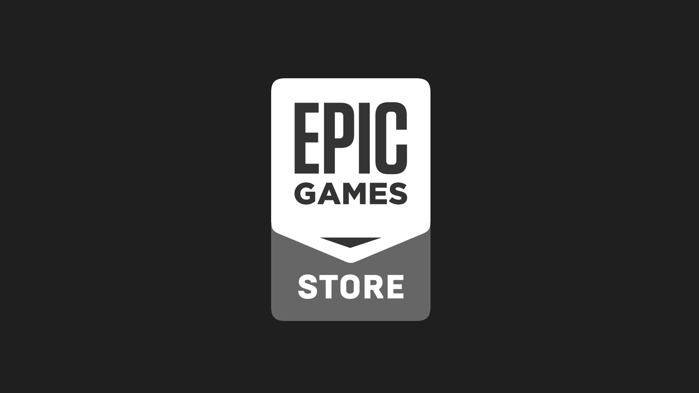 Epic Games CEO clarifies position about store exclusivity screenshot