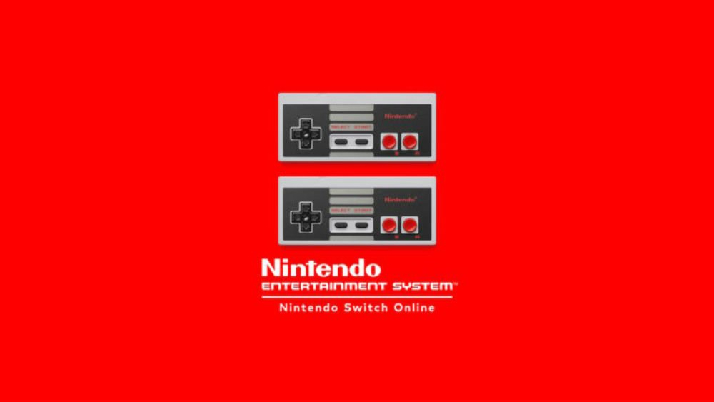 Nintendo fine print stipulates that the Switch Online NES suite additions will eventually end screenshot