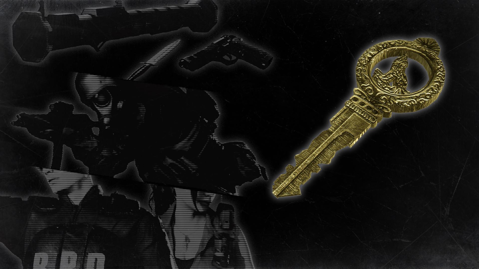 Resident Evil 2 is selling a shortcut to unlock rewards screenshot