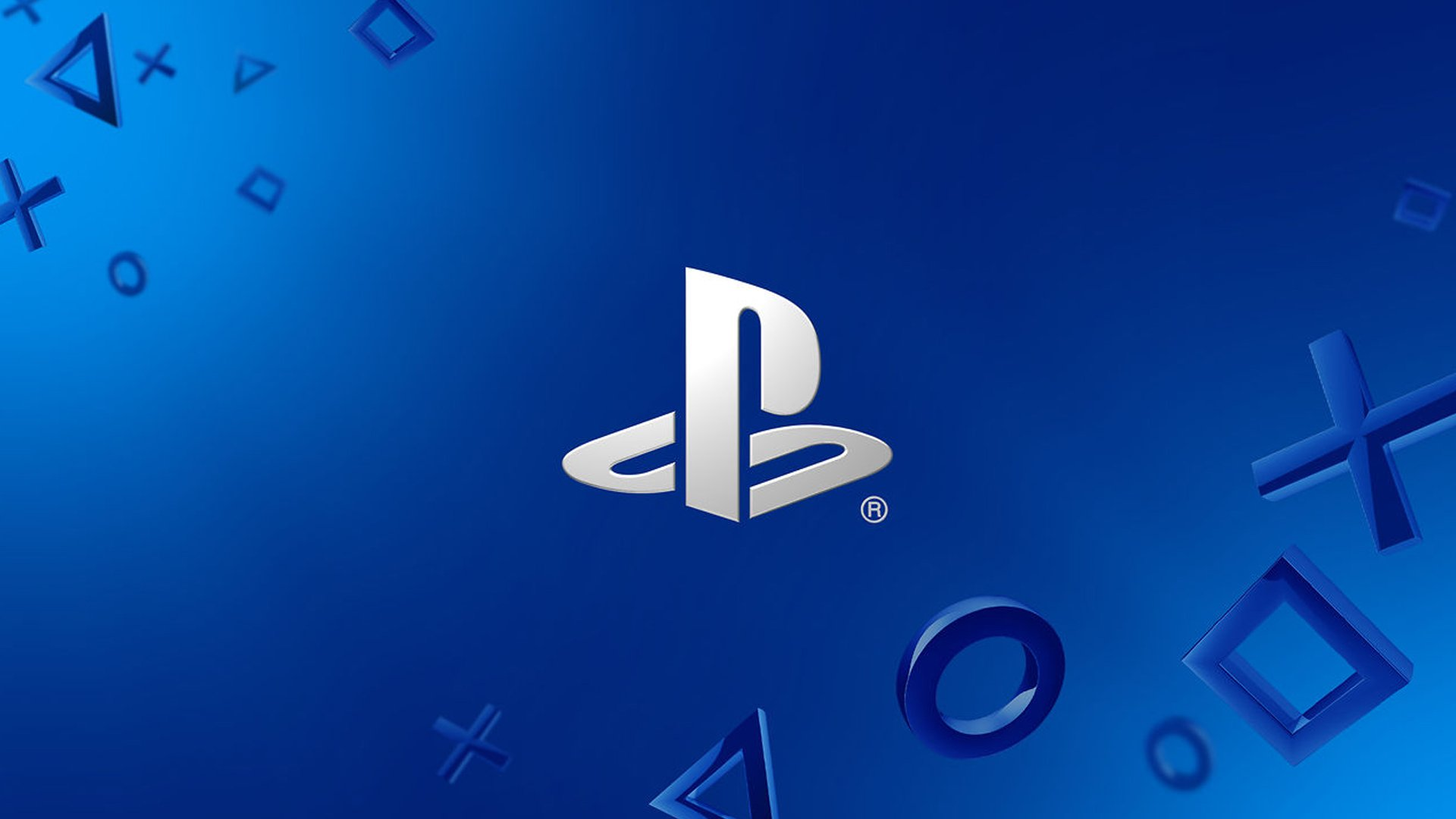PSN ID changes are finally live for everyone on PS4, here's how to do it screenshot