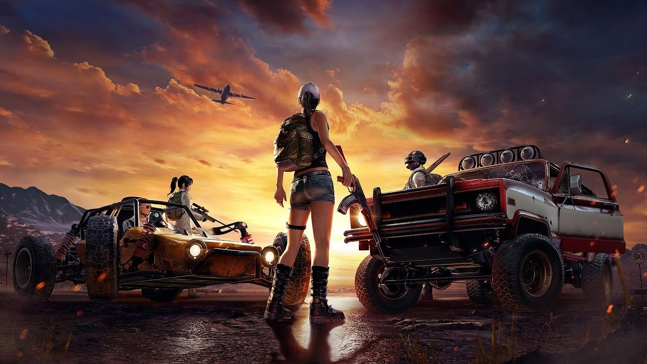 Nepal bans PUBG and will arrest anyone found playing it screenshot