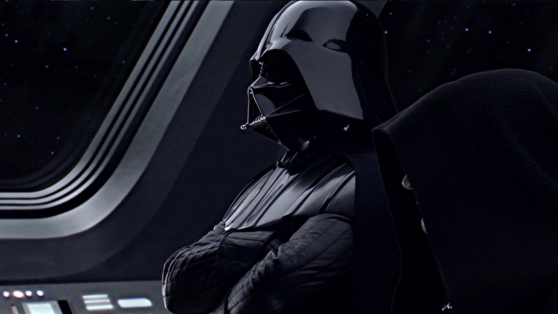 Some Star Wars Jedi: Fallen Order art leaked, and it's badass screenshot