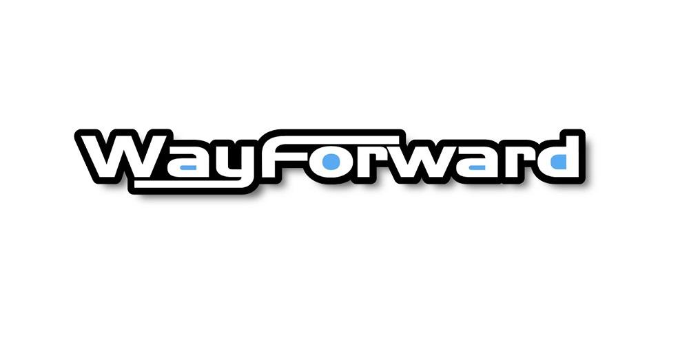 WayForward Games title 'River City Girls' appears on ratings board screenshot