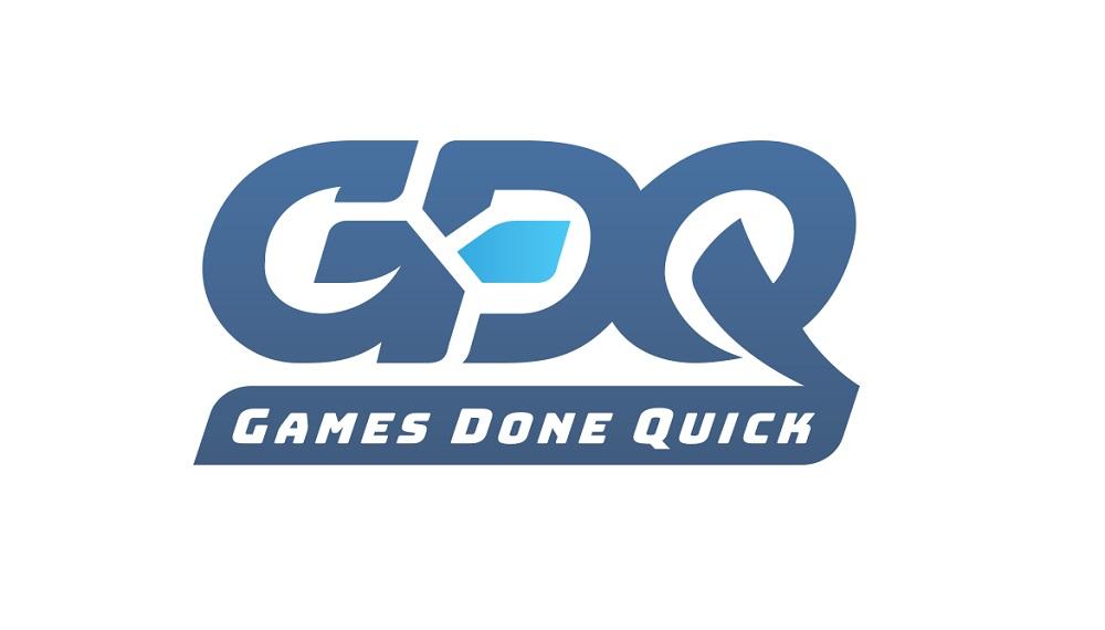 Summer Games Done Quick 2019 speedrun schedule is now live screenshot