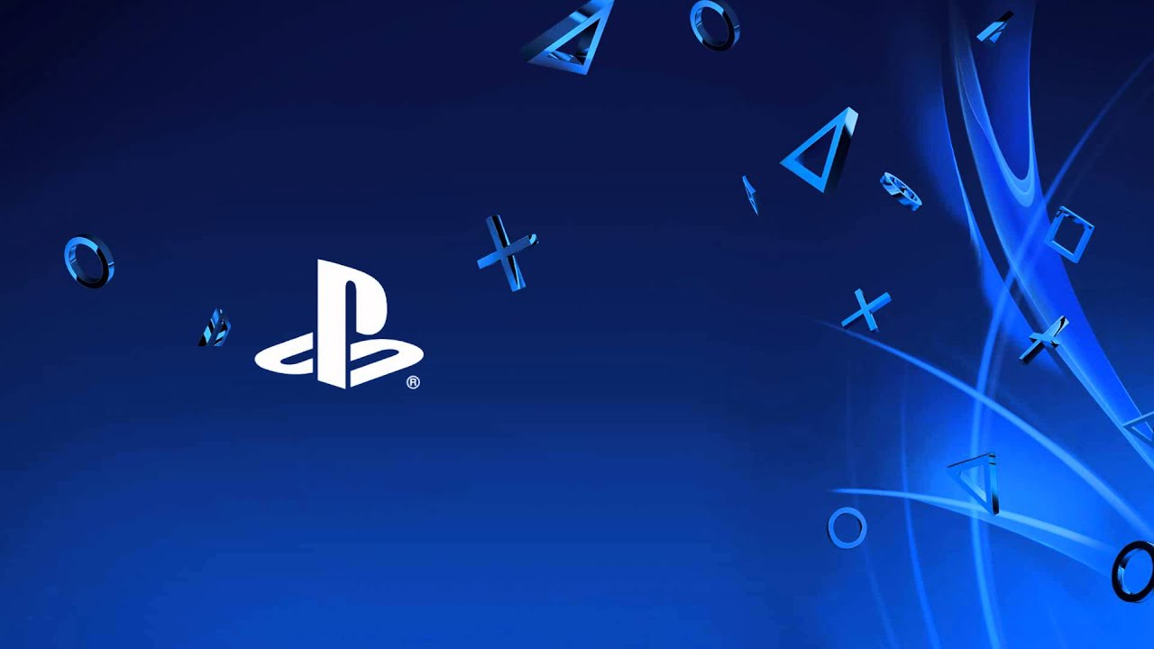 Sony confirms the PS5 is a physical backward compatible console, will ship with a solid-state drive to drastically cut load times