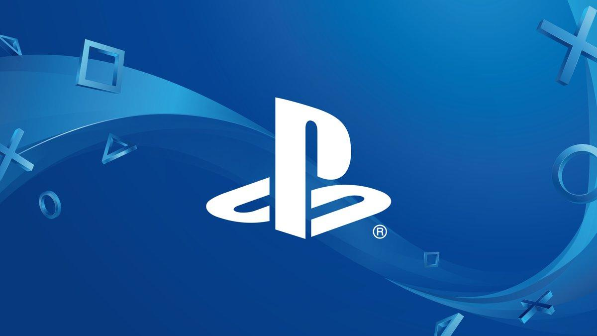 Sony says that the PS5 is not coming in the next 12 months screenshot