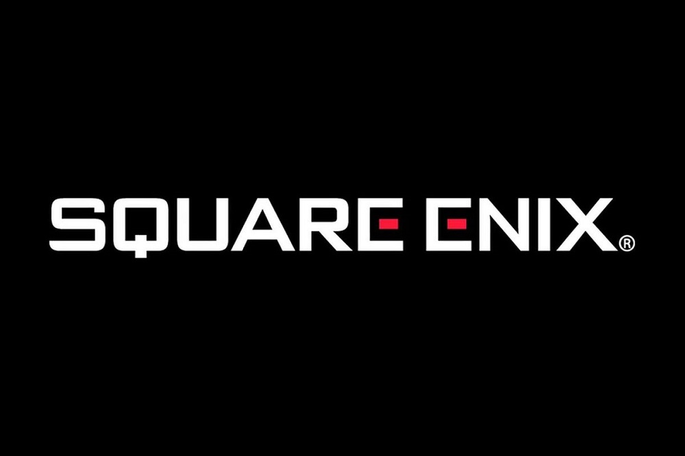 Square Enix is expanding its Montreal divisions, creating 100 new jobs screenshot