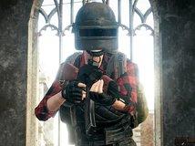 PlayerUnknown's Battlegrounds - gaming news, gaming reviews, game