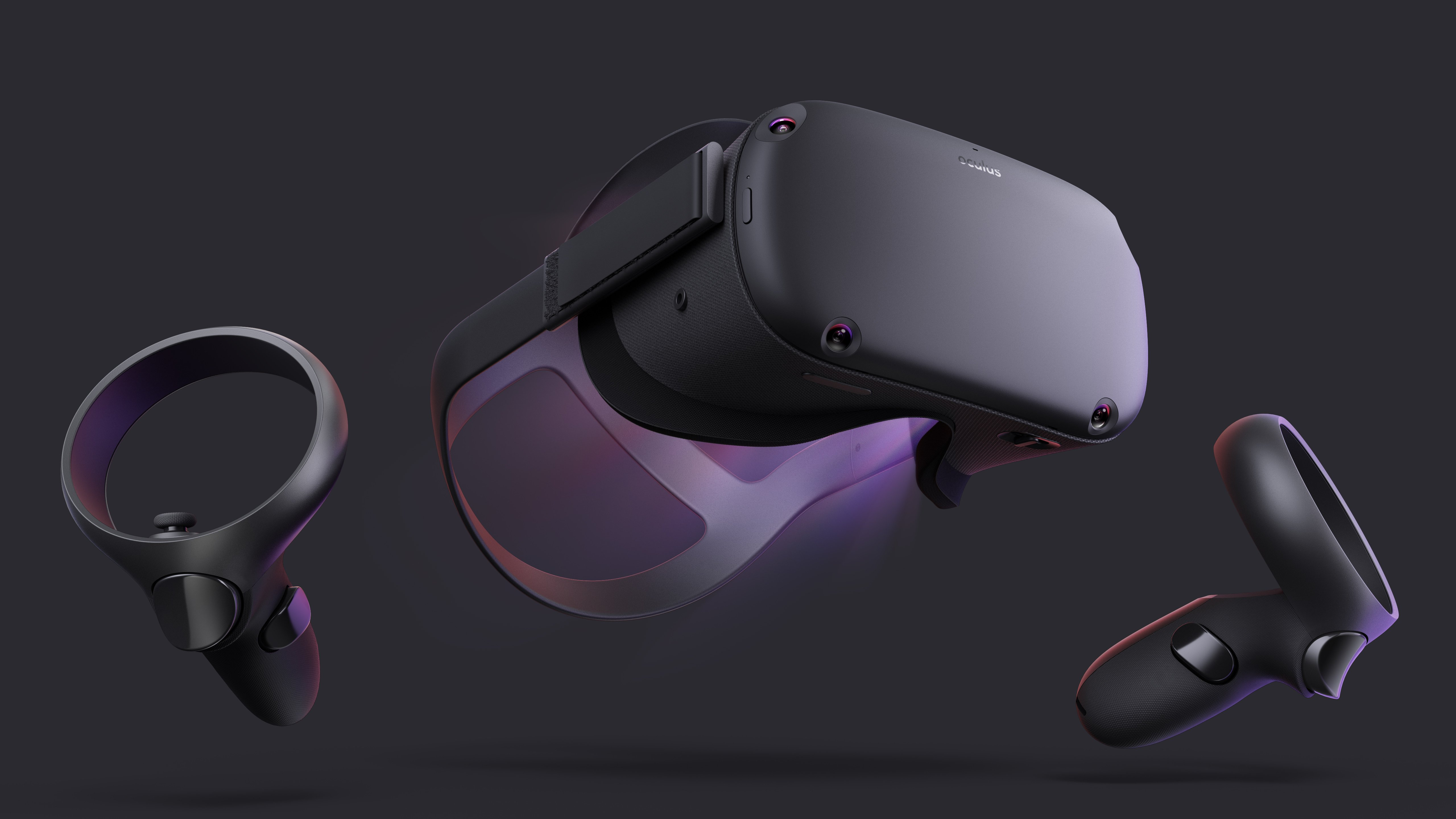 Image result for Oculus Quest 128 GB