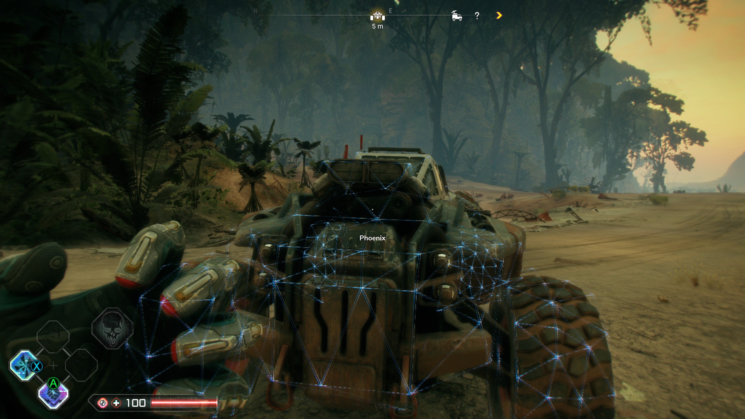 Guide Six Quick Tips For Rage 2