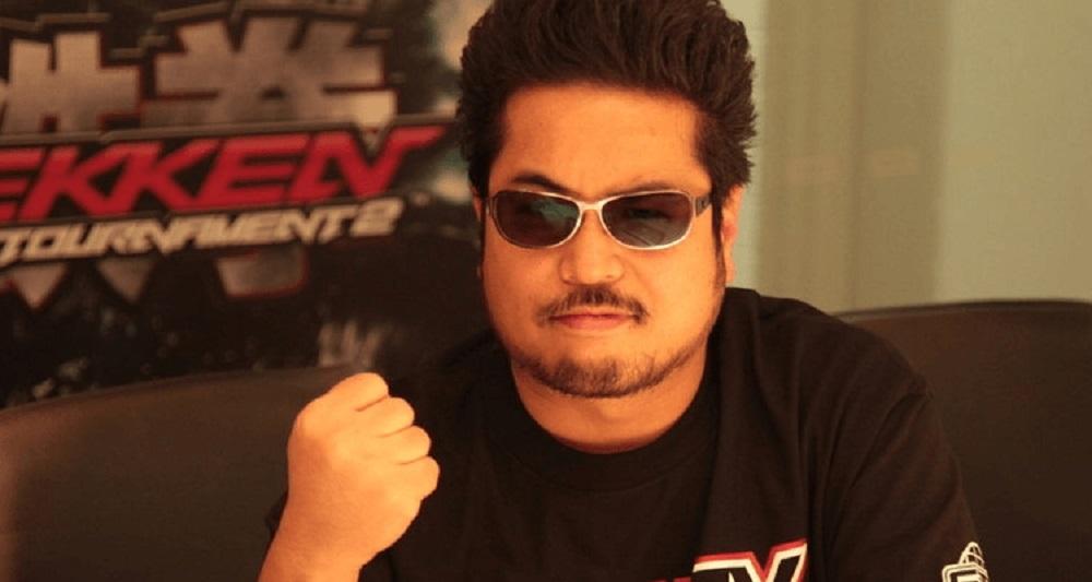 Tekken producer Katsuhiro Harada becomes General Manager at Bandai Namco screenshot