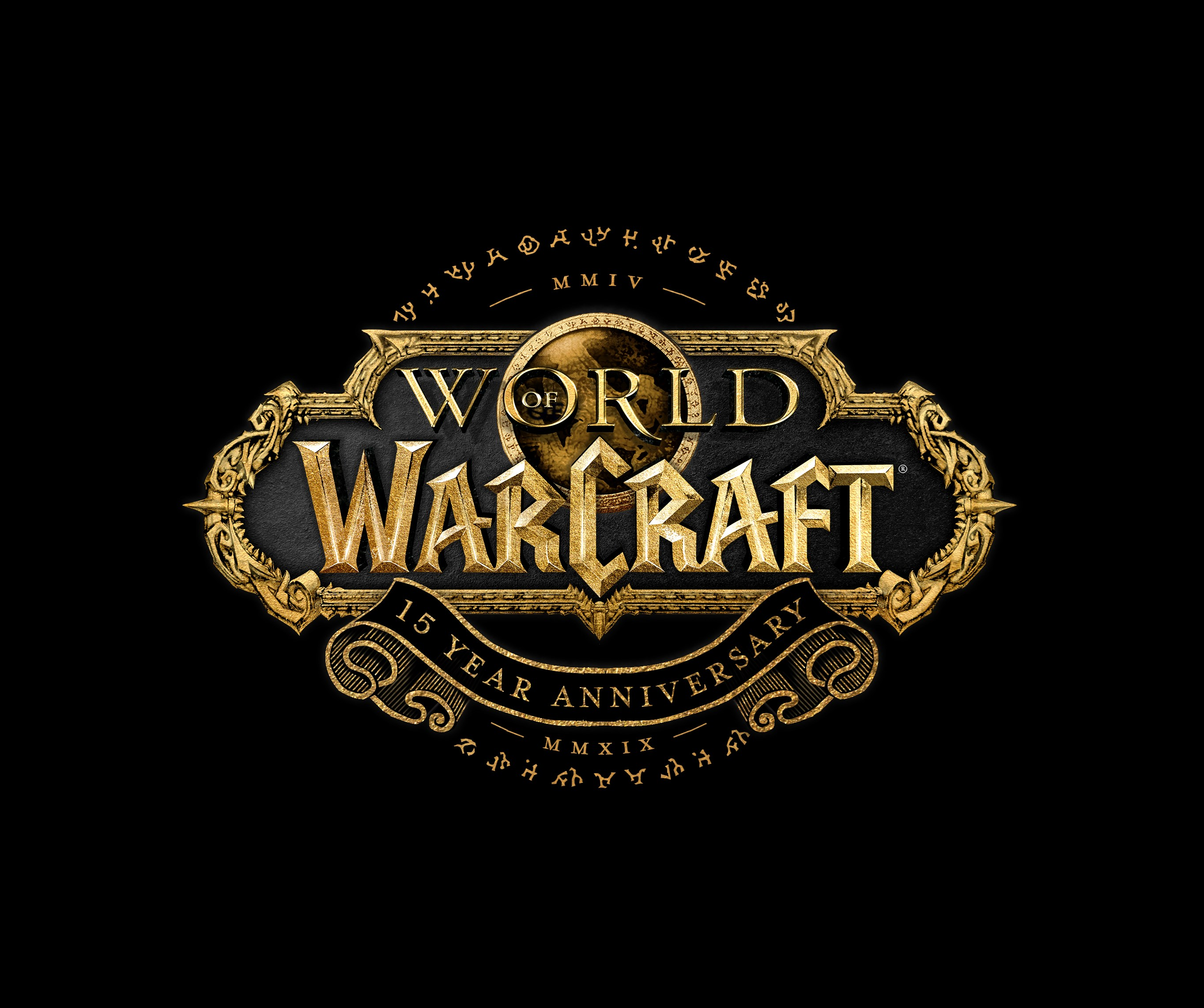 Wow! World of Warcraft Classic is launching on August 27 screenshot