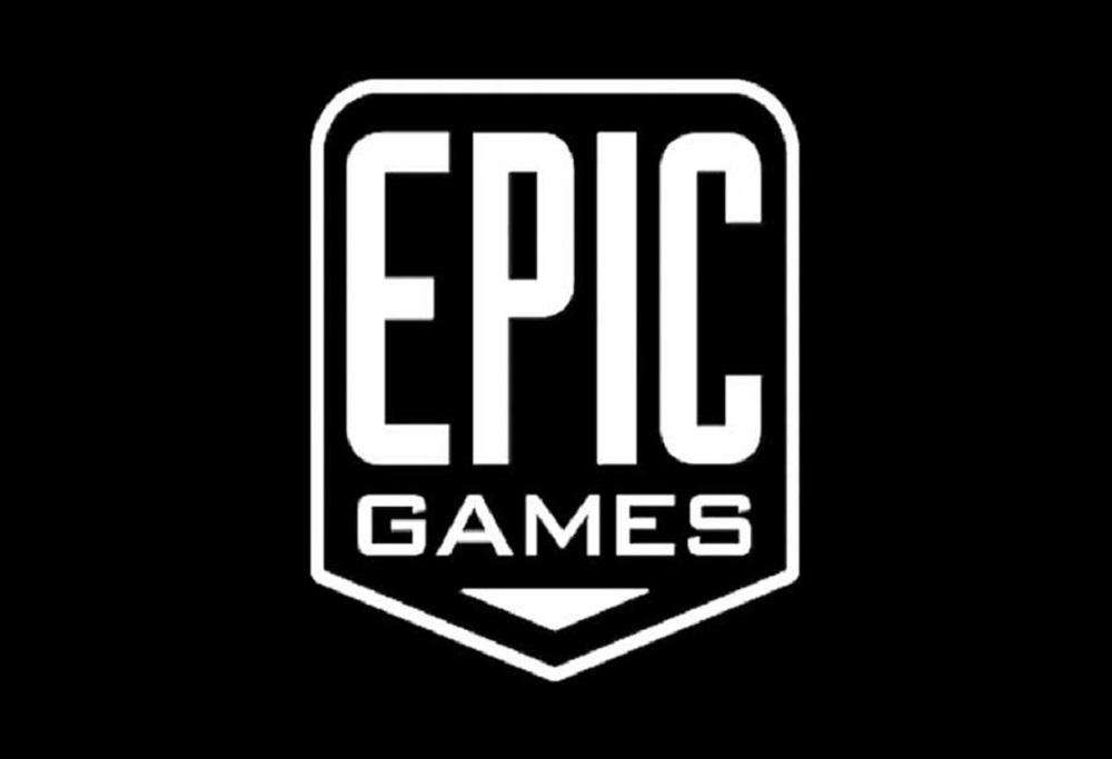Epic Games to receive special BAFTA award at E3 2019 screenshot