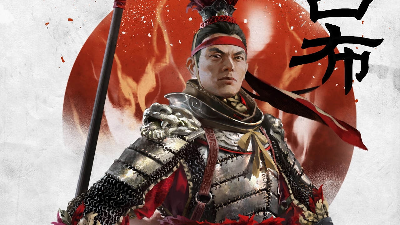 Total War Warhammer 3 Player Campaign Mod