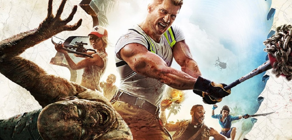 THQ Nordic insists that Dead Island 2 is not quite dead yet screenshot