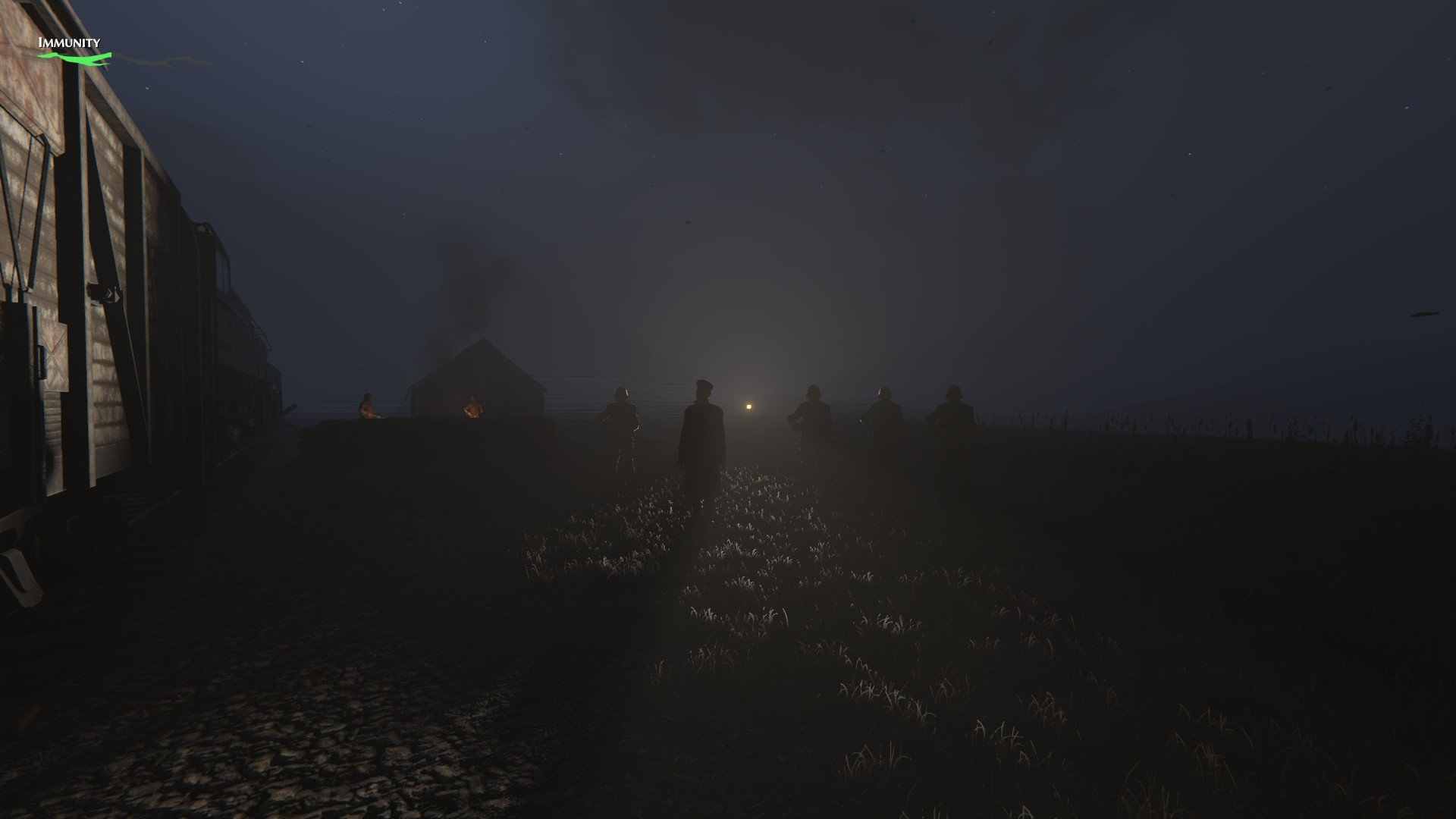 Pathologic 2 review