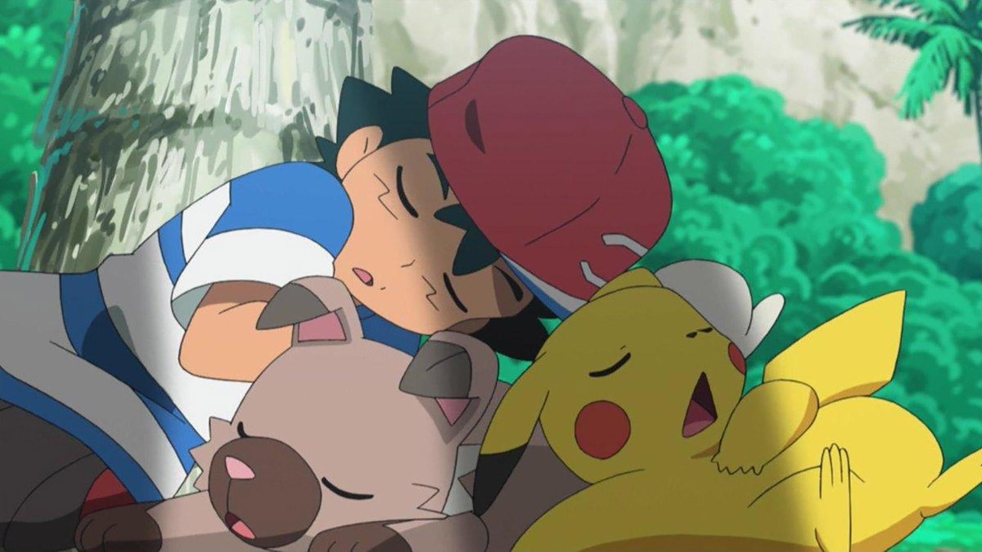 Pokemon Go Plus + and Pokemon Sleep announced