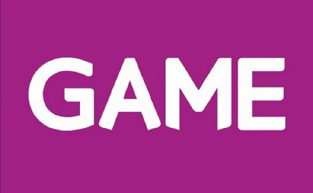 GAME Digital receives £51.9 million takeover bid from Sports Direct screenshot