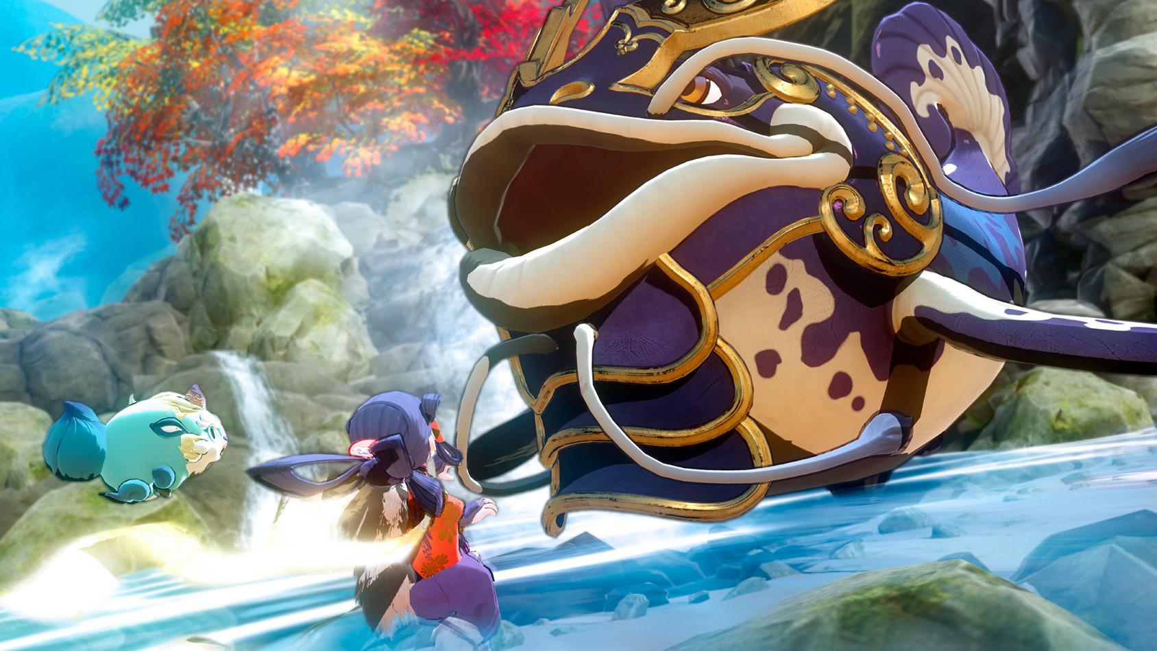 556361-Sakuna-of-Rice-and-Ruin-Nintendo-