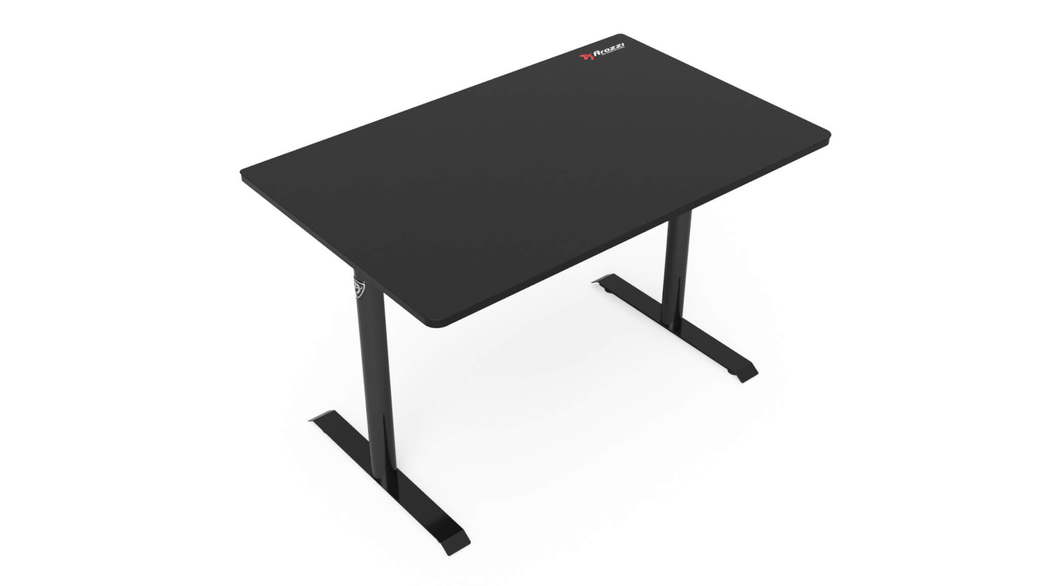 Arena Leggero gaming desk contest