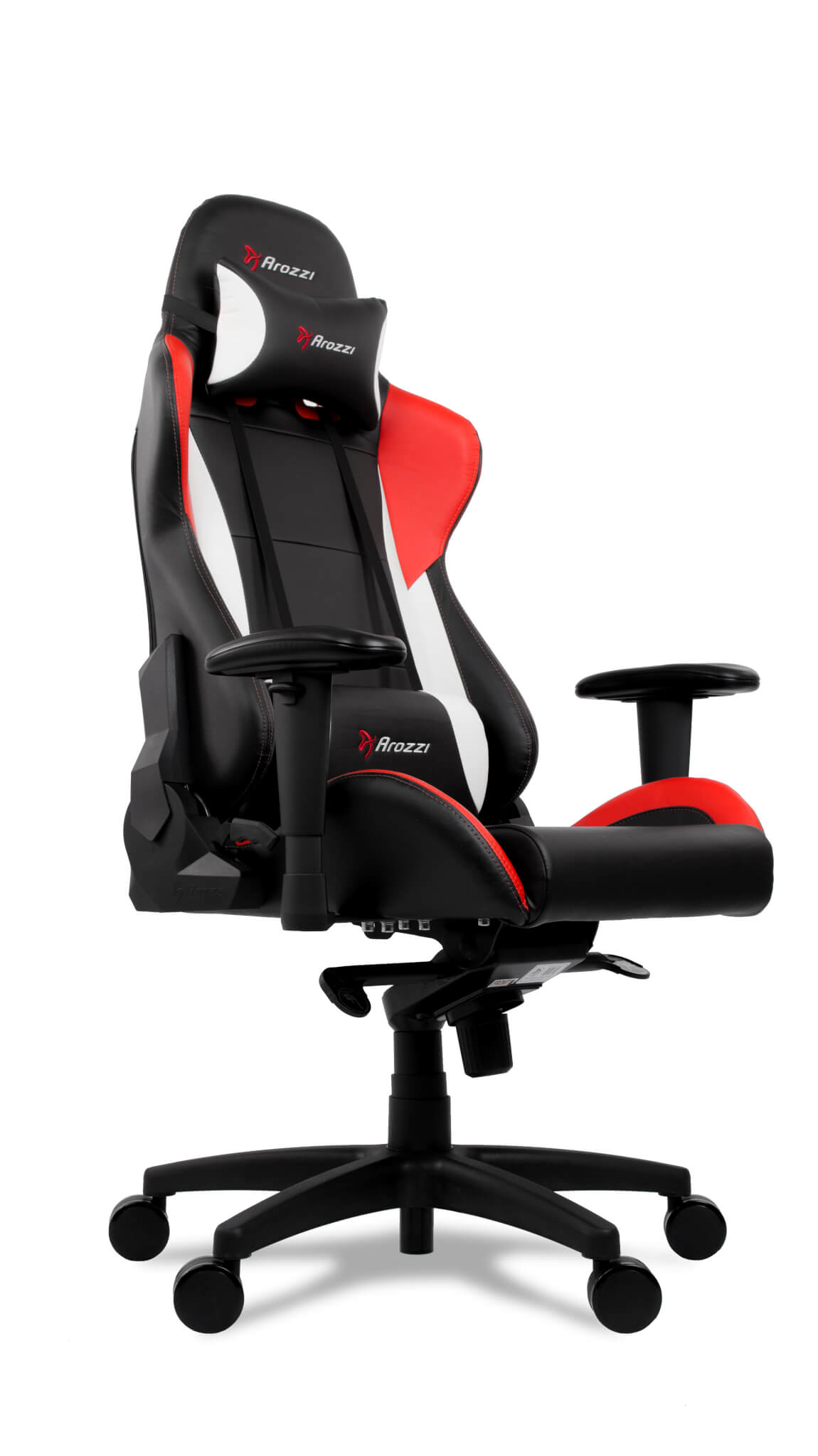Arozzi Verona Pro v2 gaming chair contest
