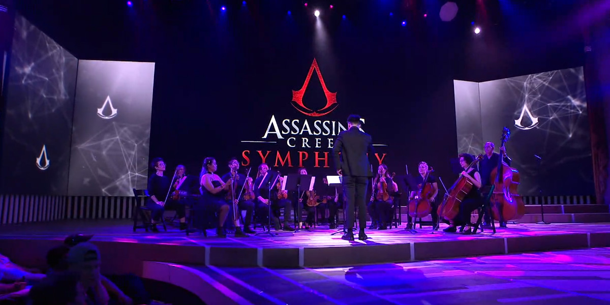 Assasin's Creed Odyssey is getting both a story creation mode and the long-awaited Greece tour  screenshot
