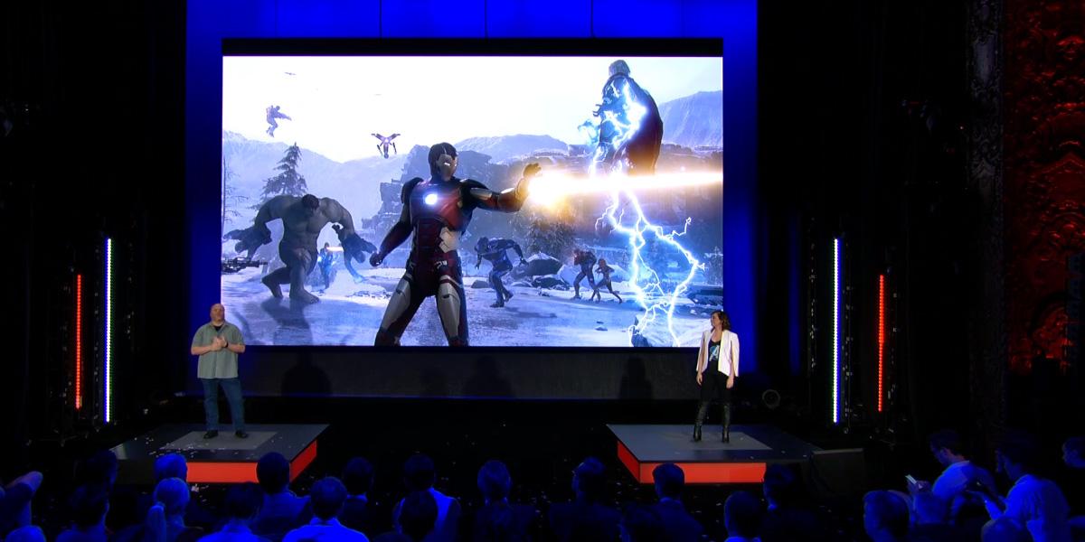 Square Enix的复仇者联盟游戏将拥有免费的DLC,没有机器人或付费获胜的机制 -  Destructoid -556961-lootboxes