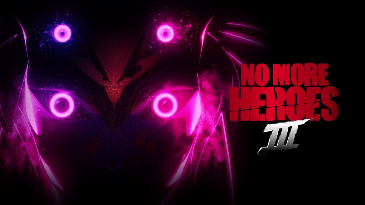 No More Heroes 3 has motion controls, but you can play without them if you want screenshot