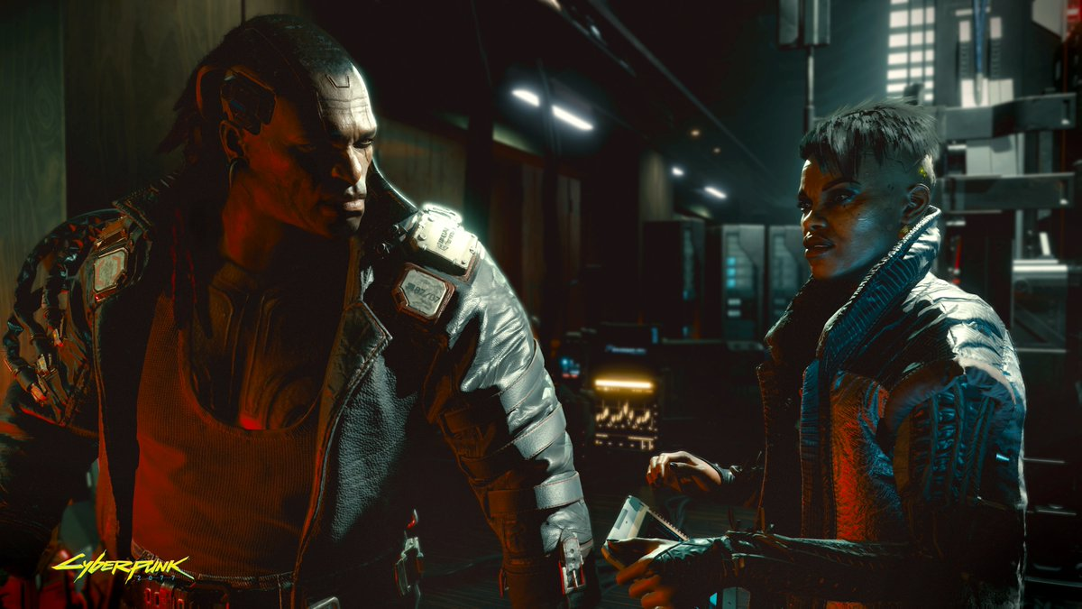 Cyberpunk 2077 E3 Gameplay to Be Revealed Only in August