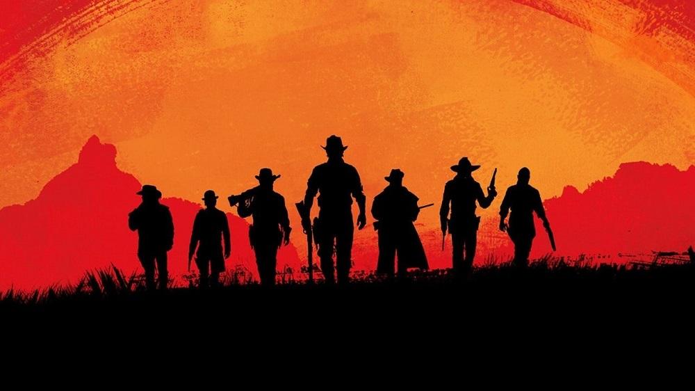 Red Dead Redemption 2 soundtrack album releasing in July