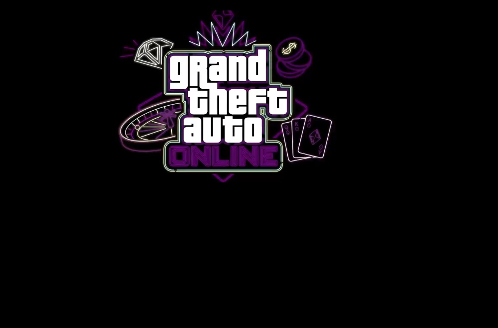 eaf18504d2e After nearly six years, GTA Online is getting its first casino