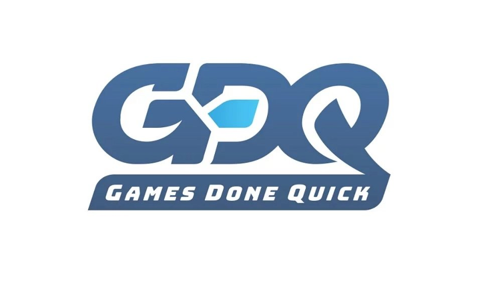 Summer Games Done Quick 2019 starts today with a retro-infused schedule screenshot