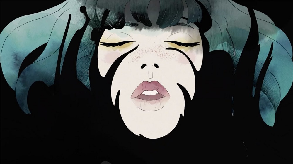 Gris to receive lavish physical editions, pre-orders open today screenshot