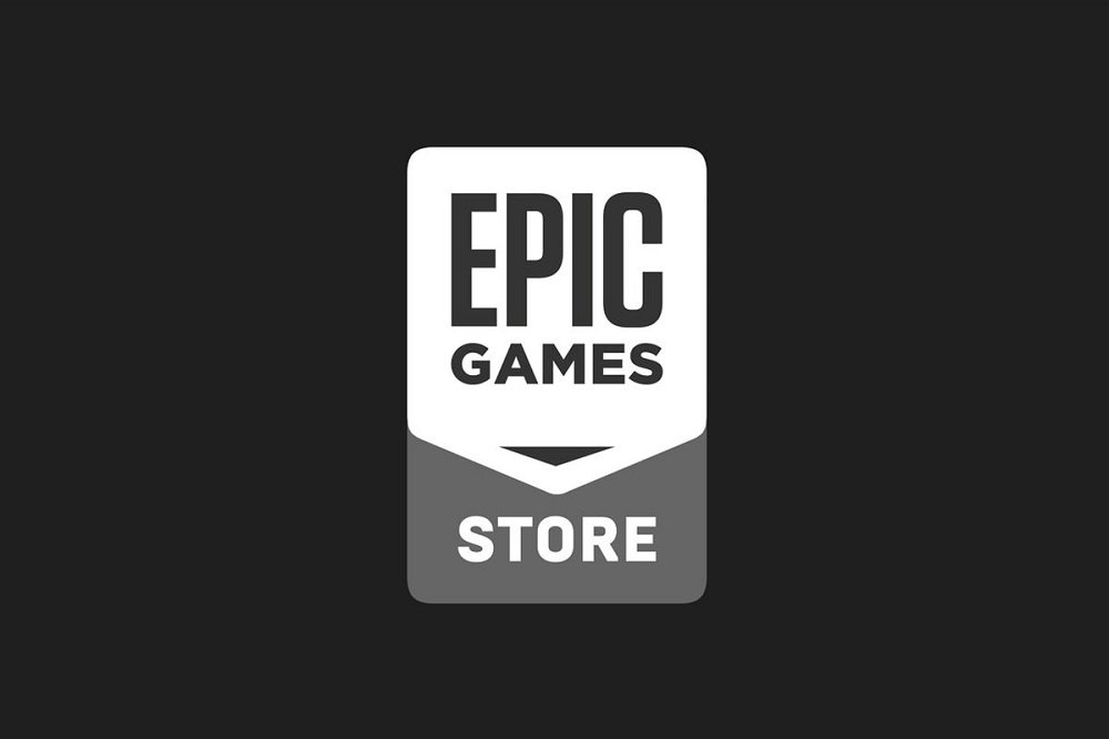 Epic Games will fund cost of refunds for crowdfunded games that go Epic Games Store exclusive screenshot