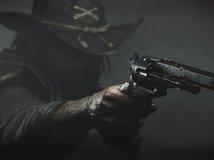 Hunt: Showdown - gaming news, gaming reviews, game trailers