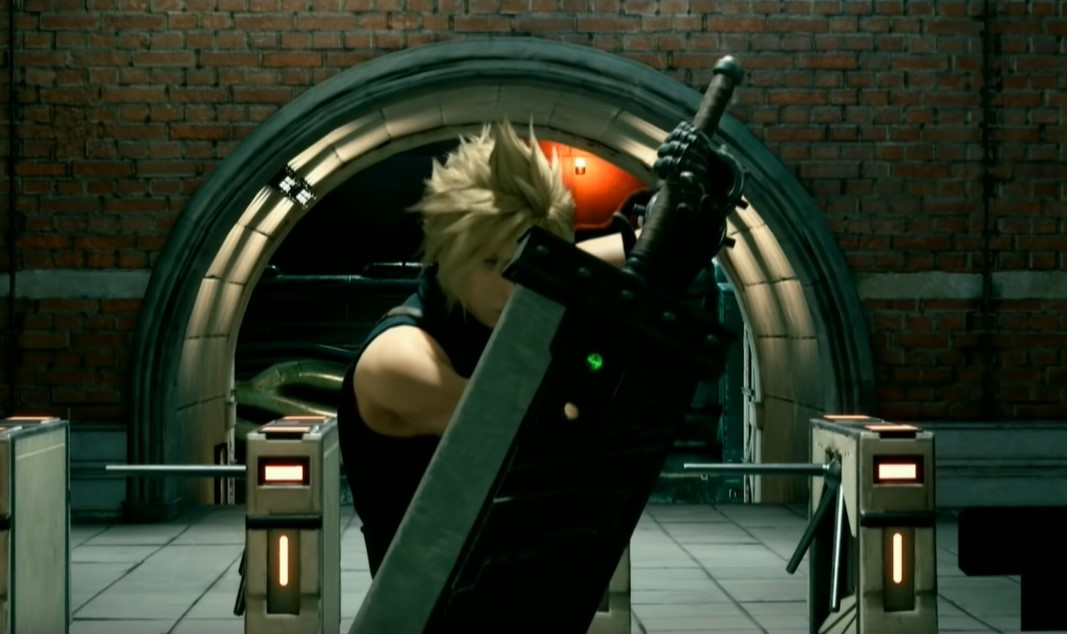 What is your favorite Final Fantasy combat system?