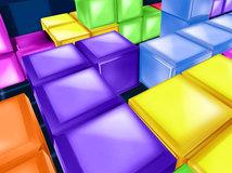 Puzzle Games - Destructoid