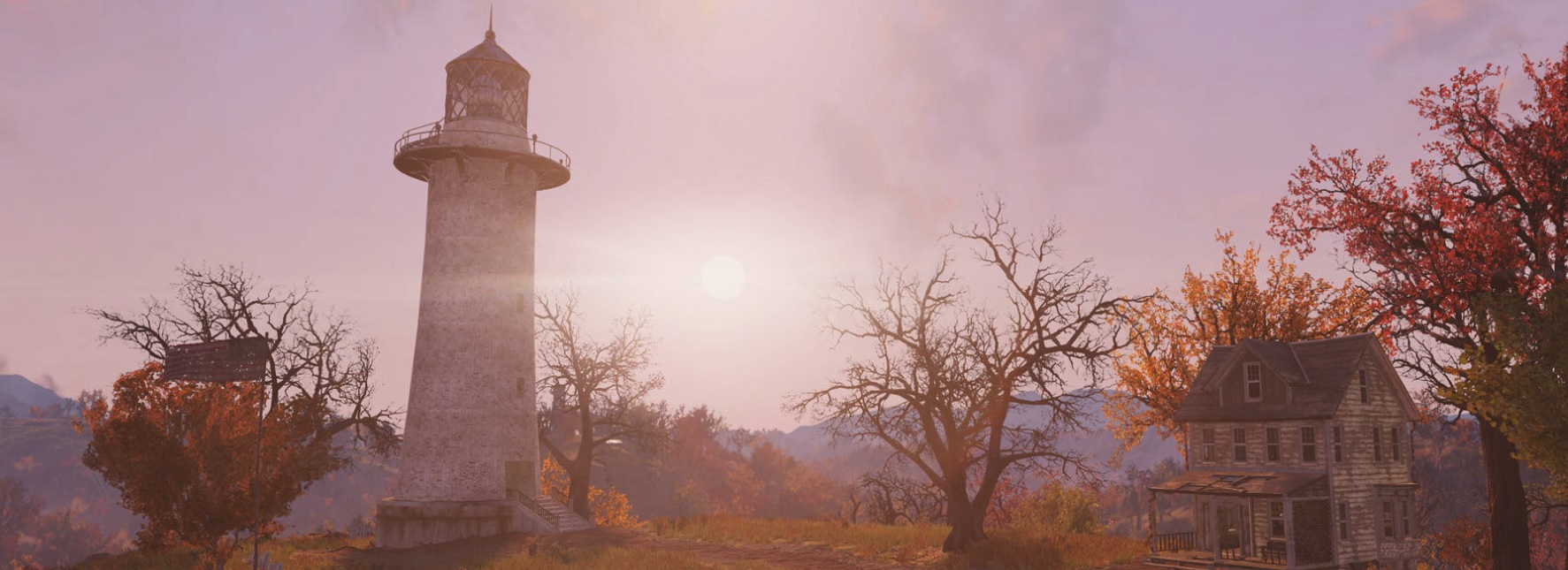 Fallout 76's next big patch will include food spoilage