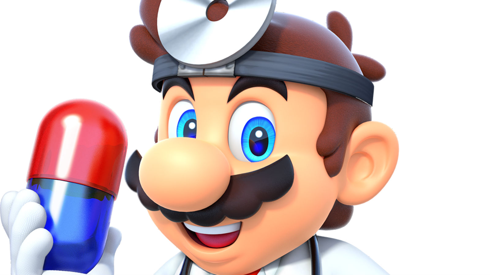 Review: Dr. Mario World screenshot