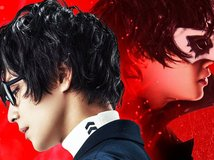 Persona 5 - gaming news, gaming reviews, game trailers, tech