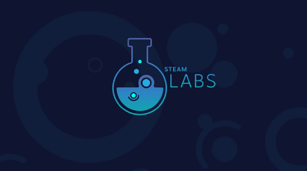 Steam launches experimental apps to help you better find games