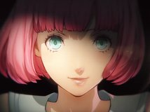 Persona 5 - gaming news, gaming reviews, game trailers, tech news