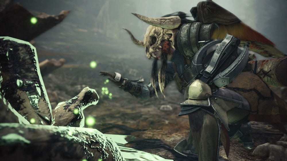Monster Hunter: World celebrates 13 million copies milestone with free login bonus
