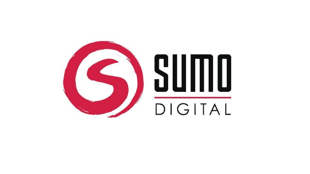 Sumo Digital teaming up with 2K for unannounced projects screenshot