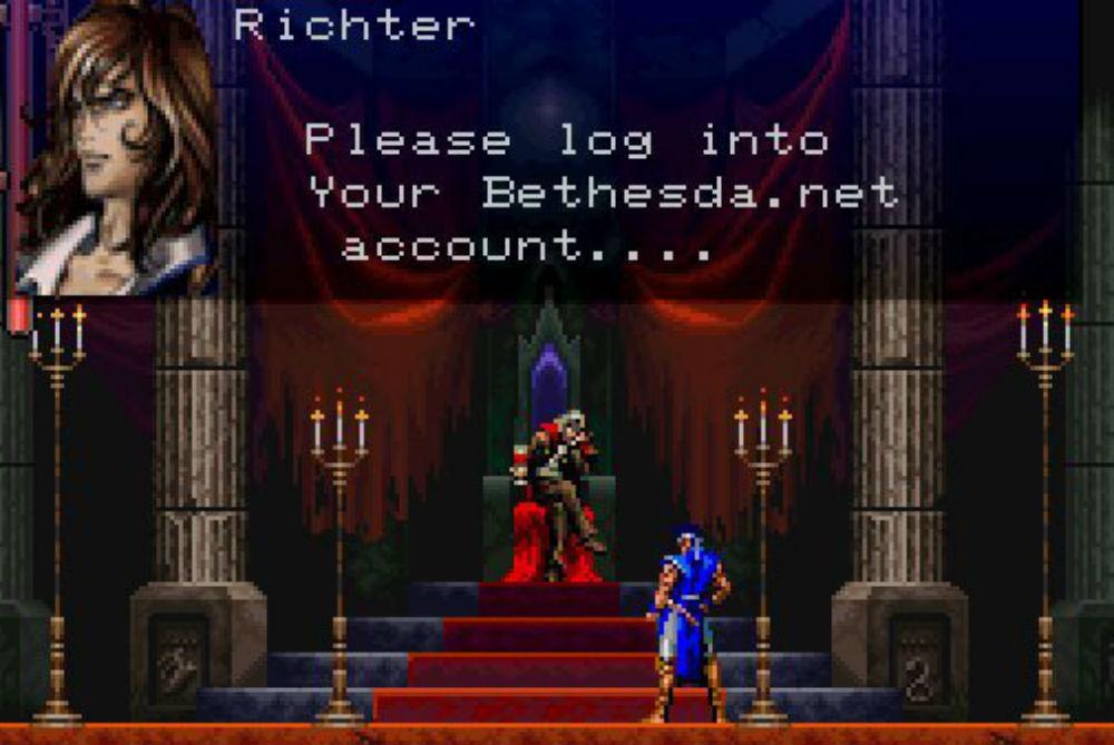 Nintendo Download: Doom