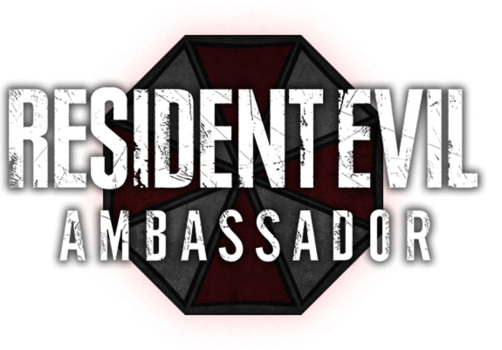 Capcom is sending out emails asking fans to test a mystery Resident Evil game screenshot
