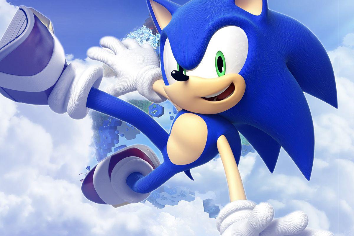 Sega is teasing a mystery 'AAA game' for Gamescom