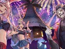 Final Fantasy XIV: A Realm Reborn - gaming news, gaming
